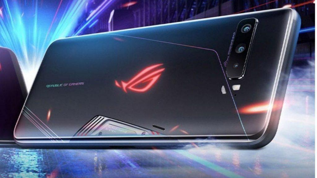 Asus ROG Phone 5, dayanıklılık testinde sınıfta kaldı Asus, geçtiğimiz hafta oyunculara yönelik üç farklı ROG Phone 5 modelini tanıttı. Telefonlar Snapdragon…