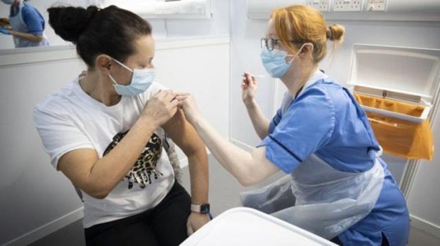 Avrupa'da AstraZeneca krizi! Aşının kullanımını durduran ülke sayısı 13 oldu