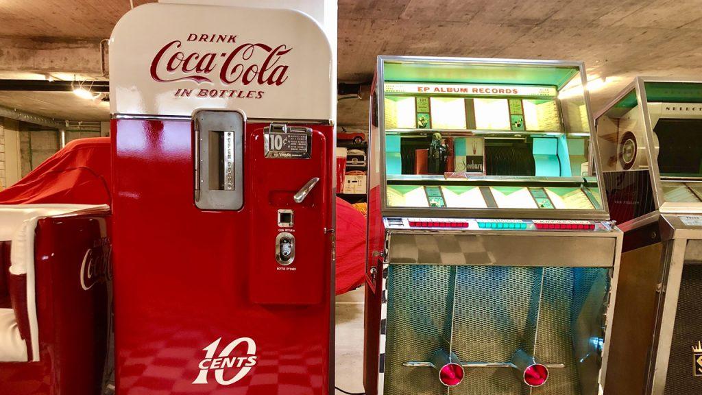 Coca-Cola satışlarında abonelik dönemi başlıyor Coca-Cola otomat satışlarını arttırmak için abonelik modeli üzerine çalışıyor. Mayıs ayından itibaren…
