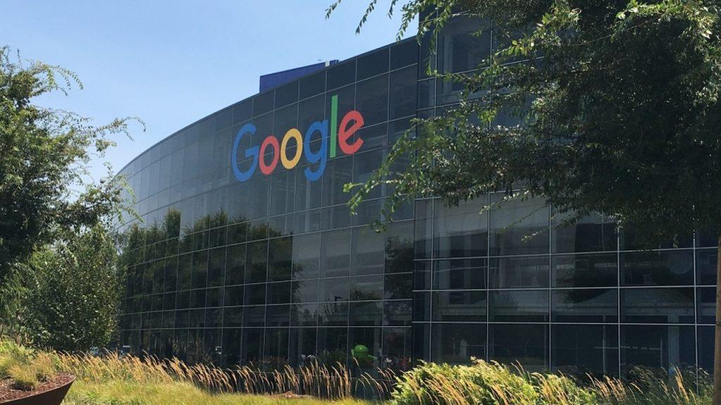 """Google'ın engellediği yasa dışı reklam sayısı belli olduGoogle, reklamcılık hakkındaki verileri gösteren yıllık """"Reklamcılık Güvenlik Raporu"""" nu yayınladı. …"""