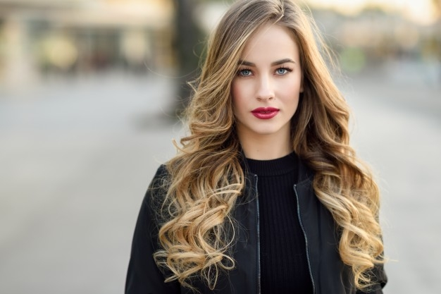 Rus kadınların güzellik sırları