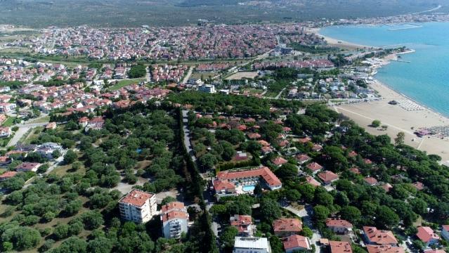 Türkiye genelinde Şubat ayında 81 bin 222 konut satıldı