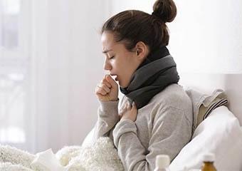 Bu önlemler kış hastalıklarını kovar