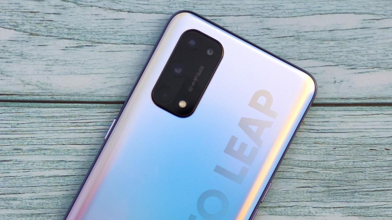 Realme'den kavisli telefon: X7 Pro Extreme Edition Realme geçtiğimiz sene Eylül ayında güçlü özelliklere sahip X7 Pro'yu tanıtmıştı. Yakın zamanda da Samsung…