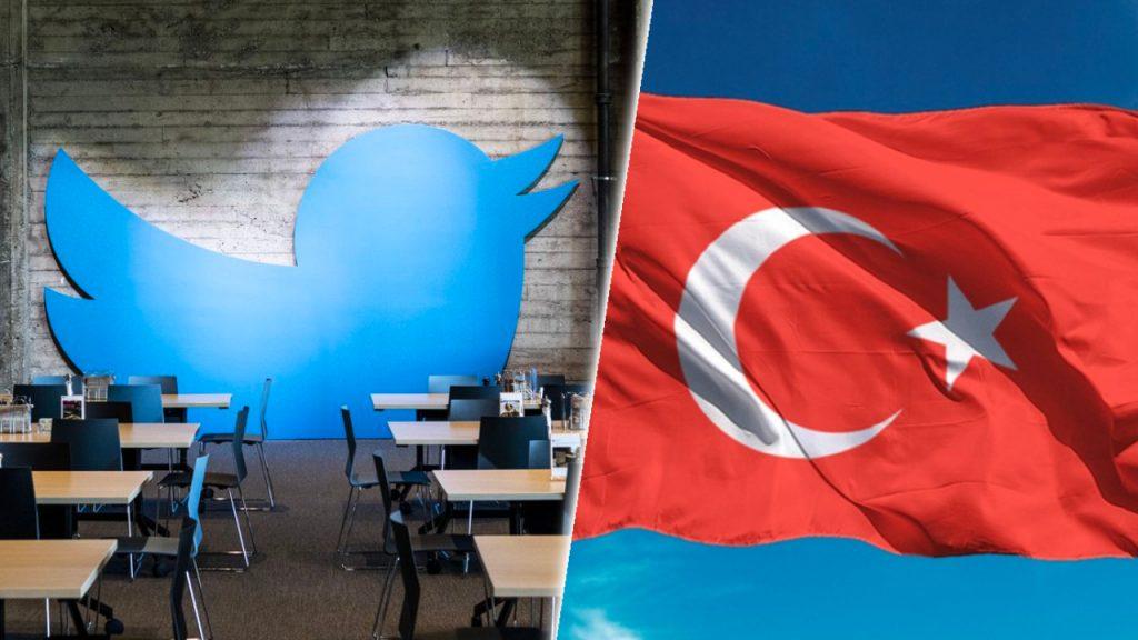 Twitter Türkiye ofisi açılıyor mu? Halk arasında sosyal medya yasası olarak bilinen 7253 sayılı kanunda yapılan değişiklikler kapsamında…