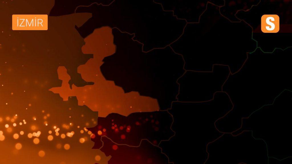 Yelken Milli Takımı seçme müsabakaları İzmir'de yapılacak