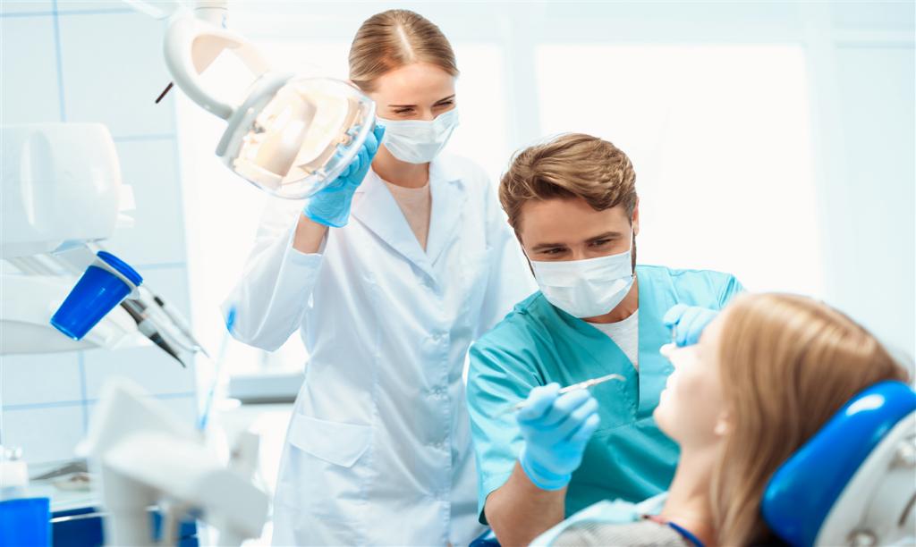 Diş Taşı Ile Ilgili Önemli Bilgiler